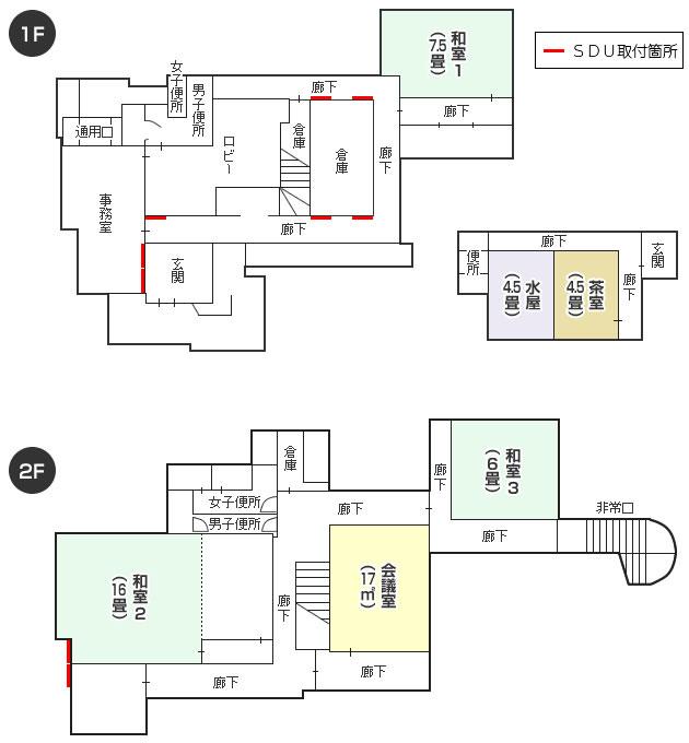 中央 センター 千葉 コミュニティ 千葉中央コミュニティセンター再開発へ 千葉市が市場調査